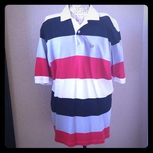 Men's Shirt 😎